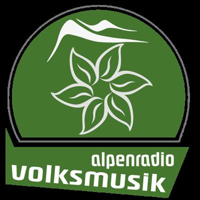 Alpenradio|Volksmusik