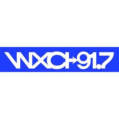 WXCI Western Connecticut State Univ. 91.7 FM