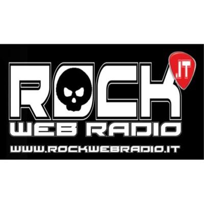 Rockwebradio