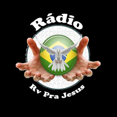 Rádio  Resgatando Vidas Pra Jesus