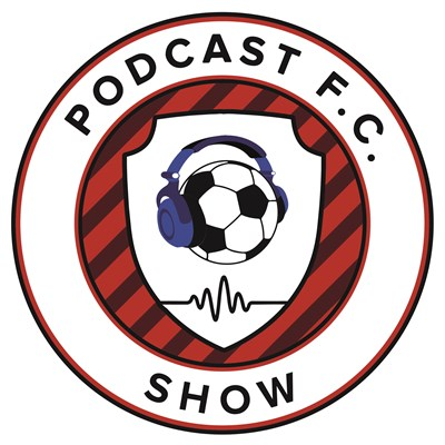 Podcast FC Show