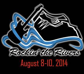 Rockin The Rivers Radio
