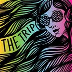 SomaFM: Tags Trance Trip