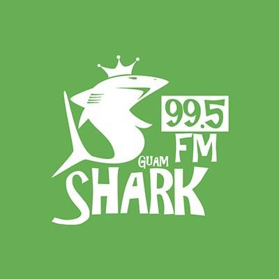 Guam Shark (KZGU)