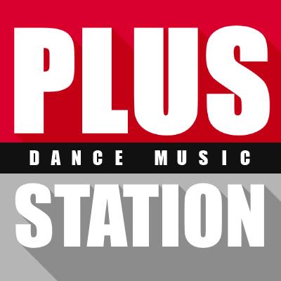 Plus Station