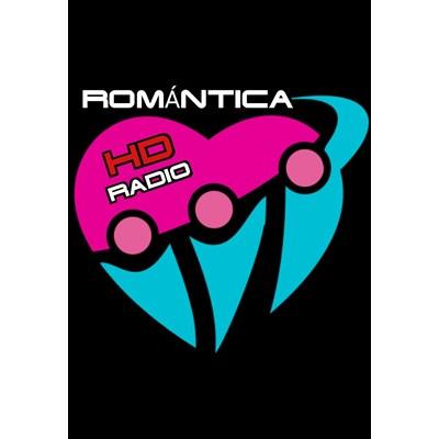 Romántica HD radio