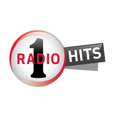 Hits Radio +