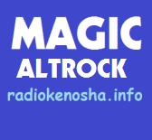 MagicAltRock2