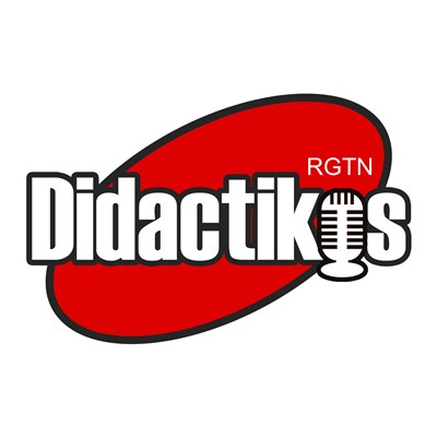 Didactikos Radio HQ