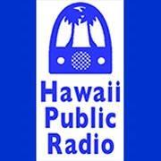 KHPR Hawaii Public Radio