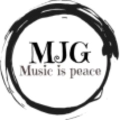 Music Is Peace