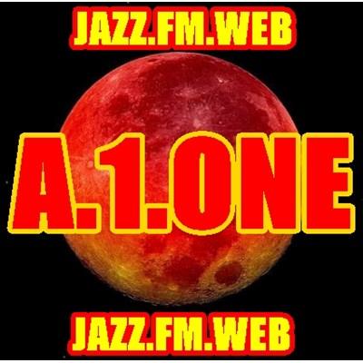 A-JAZZ-FM-WEB