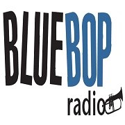 Blue Bop