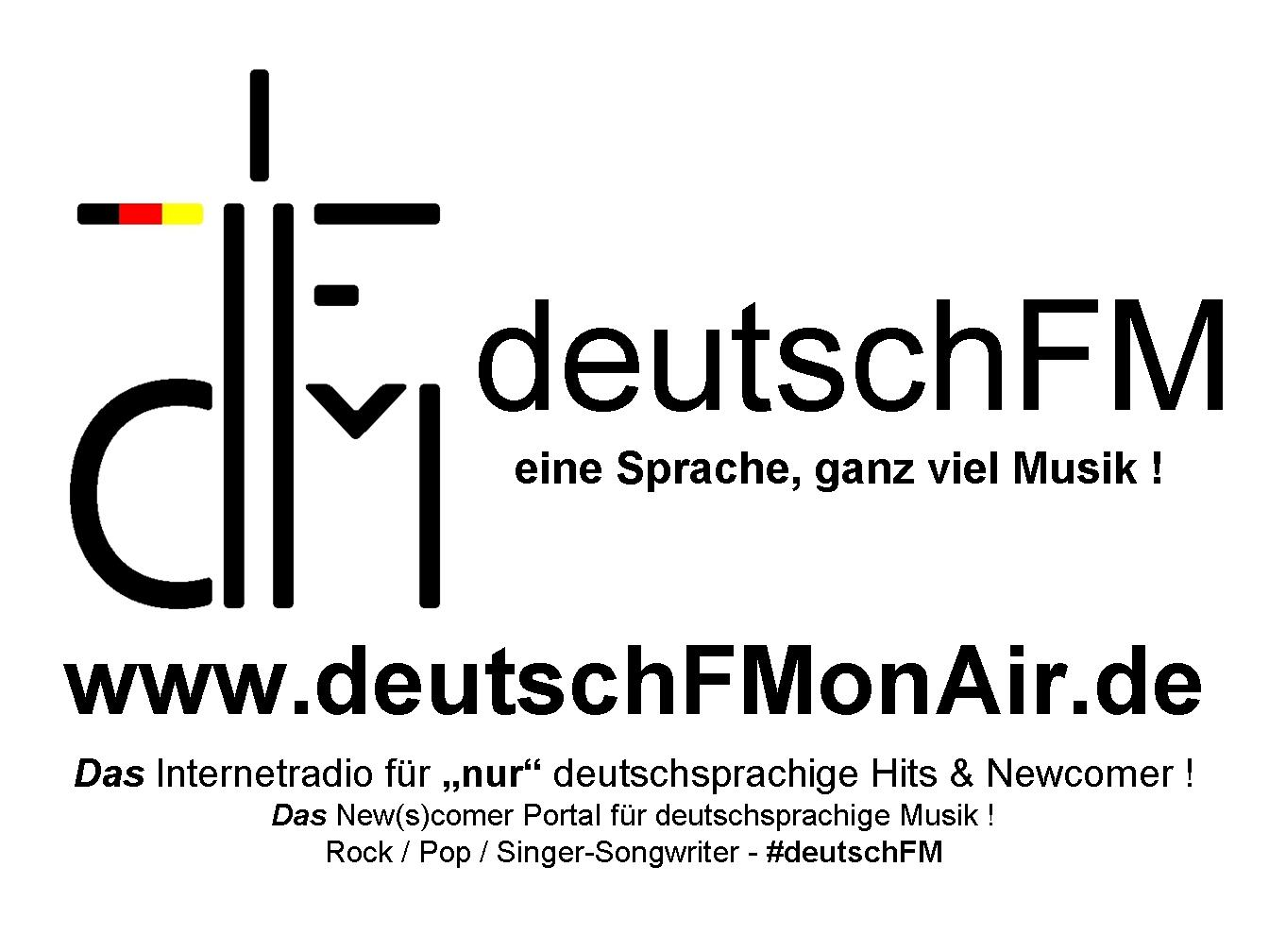 deutschFMonAir.de