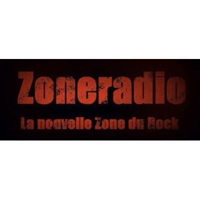 ZoneradioFM