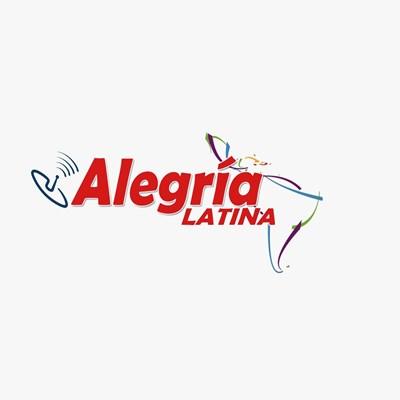 RADIO ALEGRIA LATINA