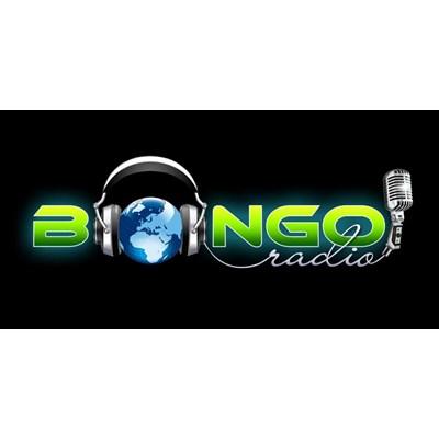 Bongo Radio - East African Music Channel [64K]