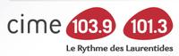 CIME FM 103.9