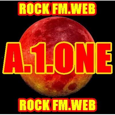 A-ROCK-FM-WEB