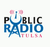 KWTU The University of Tulsa 88.7 FM