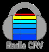 Web Radio CRV