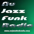 Nu-Jazz Funk Radio