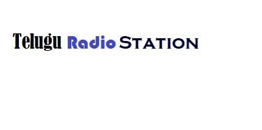 Teluguradiostation