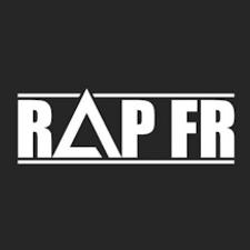 RAP FR (Francais)