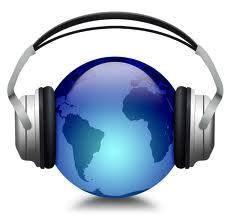 Stereo Latina FM