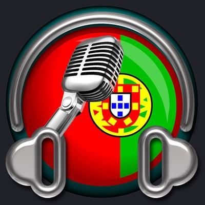 Radio Amigos de  Portugal