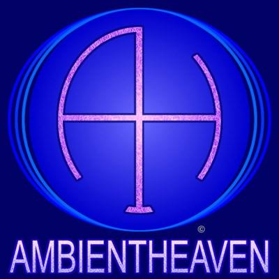 Ambient Heaven
