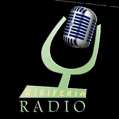 Wikiferia