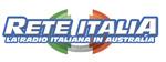 Rete Italia