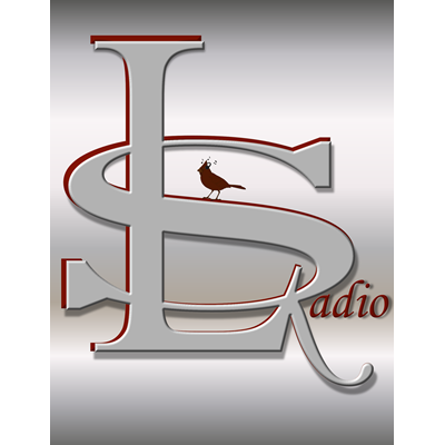 SaintLouisRadio - The Best In Saint Louis Independent Music