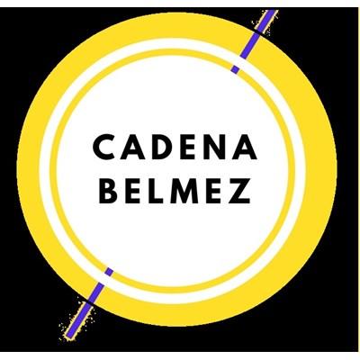 CADENA BELMEZ
