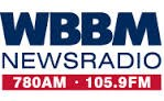 WBBM AM (Newsradio 780)