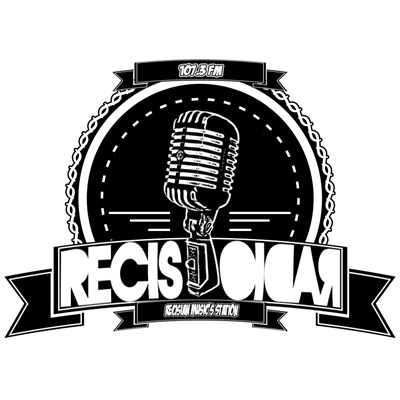 107.3 RecisFM