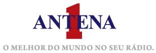 Antena 1 Digital 94.7 FM