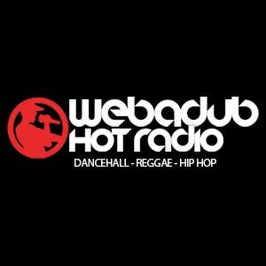 WEBADUB HOT RADIO