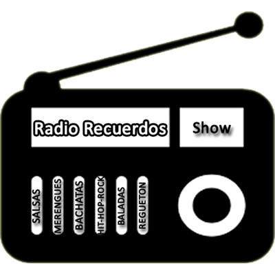 BSN-RADIO RECUERDOS