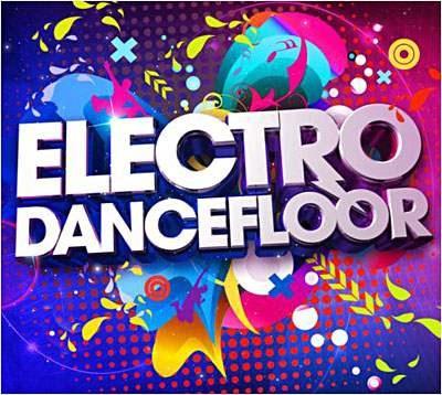 dancefloorelectro