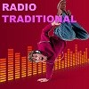 Radio Traditional Popular
