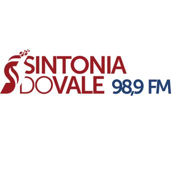Rádio Sintonia do Vale