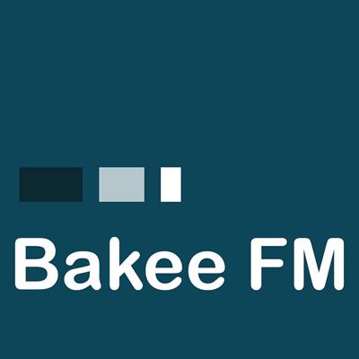 Bakee FM