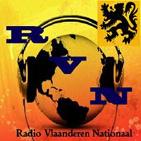 Vlaanderen-Nationaal