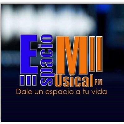 Espacio Musical FM