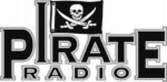 Pirate Radio of the Treasure Coast 105.3 FM