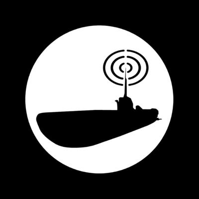 BOMBADUB