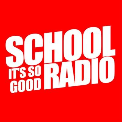 School Radio AC
