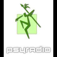 Psy Radio FM - Progressive